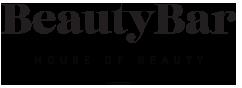 BeautyBar בית של יופי ואסתטיקה